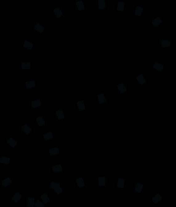 Este é o logo