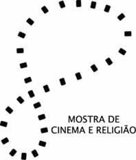 logo_mostra copy